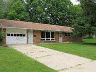 144 Concord Ln West Bend WI, 53095