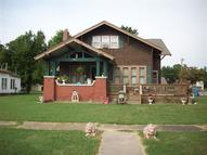 503 South Main St Erie KS, 66733