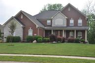 1034 Spectacular Bid Dr Union KY, 41091