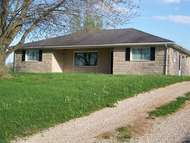 296 Carriewood Drive Cecilia KY, 42724