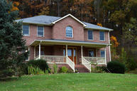 889 Mountain Breeze Ln New Castle VA, 24127