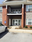 9402 Clubview Dr #101 Louisville KY, 40291