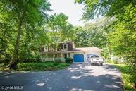 10410 Three Doctors Road Dunkirk MD, 20754