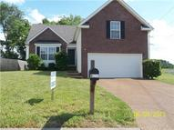 8000 Tiger Ct. Spring Hill TN, 37174