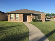 1102 Gutherie San Angelo TX, 76901