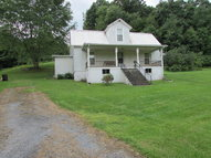 96 Flatridge Rd. Troutdale VA, 24378