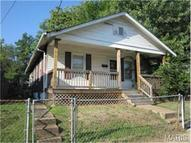 6228 Greer Avenue Saint Louis MO, 63121