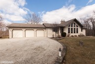 3060 East 1879th Road Ottawa IL, 61350