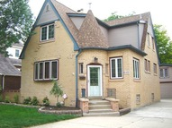 610 South Euclid Avenue Villa Park IL, 60181