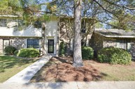 2438 Shadowbrook Baton Rouge LA, 70816