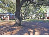 0 E Avalon Circle Charleston SC, 29407