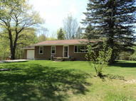 13434 Bartz Road Hubbard Lake MI, 49747