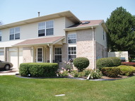 Address Not Disclosed Orland Hills IL, 60487