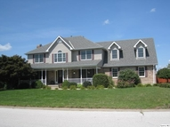 1621 Silverthorne Drive Quincy IL, 62305
