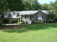 1270 Lawrence Road Clover SC, 29710