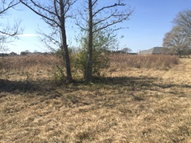 Lot 16  White Oak Loop Lufkin TX, 75901
