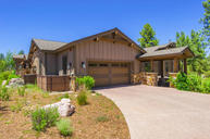 1734 E Mossy Oak Court 2 Flagstaff AZ, 86001