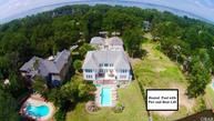 6029 Martins Point Road Kitty Hawk NC, 27949