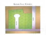 Kristy Lee Lot 9 Green Bay WI, 54311