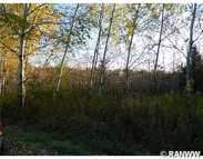 Lot 3 184th St Jim Falls WI, 54748