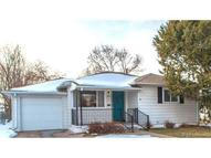 2985 South Marion Street Englewood CO, 80113