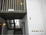 5350 Russell Court 4 Whitehall PA, 18052