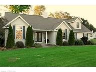 1 Azalea Ct Broad Brook CT, 06016