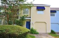 309 Sunrise Cir Neptune Beach FL, 32266