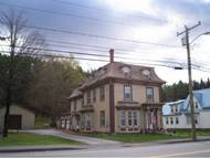 77 South Main Street Lisbon NH, 03585