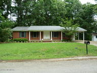 66 Cr 5051 Booneville MS, 38829