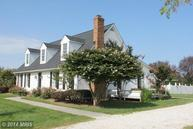 23651 Mount Pleasant Landing Circle Saint Michaels MD, 21663