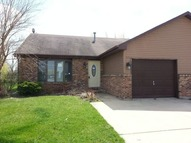 515 Elizabeth Drive Coal City IL, 60416