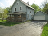 19 Park Avenue Plymouth OH, 44865