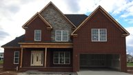 1427 Beaumont Dr Bowling Green KY, 42104