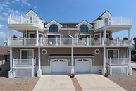 127 93rd Street West Unit Sea Isle City NJ, 08243