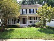 1113 Creek Haven Drive Holly Springs NC, 27540