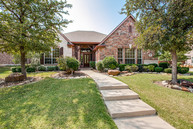 970 Willowmist Dr Prosper TX, 75078