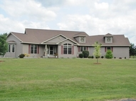 26740 Forest Ave Tomah WI, 54660