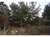 Lot#21 Rivercliff Drive 21 Stony Point NC, 28678
