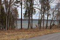Lot 9 Windswept Lane Plattsburgh NY, 12901