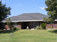 1220 Other San Angelo TX, 76904