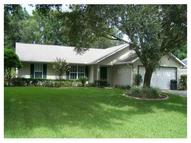 2637 Waterview Drive Eustis FL, 32726