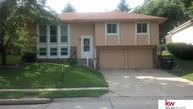 7118 S 137th Avenue Omaha NE, 68138