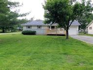 5201 Ash Grove Avenue Blanchester OH, 45107