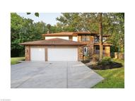 37445 Fawn Path Dr Solon OH, 44139