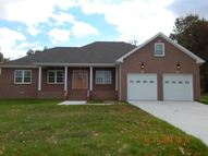 185 Royal Park Dr Calvert City KY, 42029