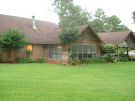 912 Highway 15 Stringer MS, 39481