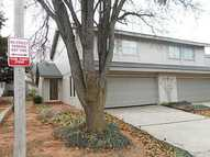 9928 Hefner Village Dr. Oklahoma City OK, 73162