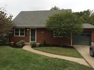 2694 Gayle Court Lakeside Park KY, 41017