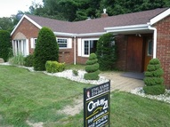 210 James Ave Patton PA, 16668